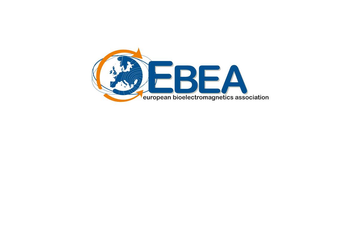 ebea1200x765