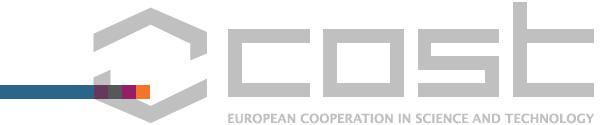 logo_cost