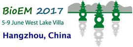 bioem2017_logo